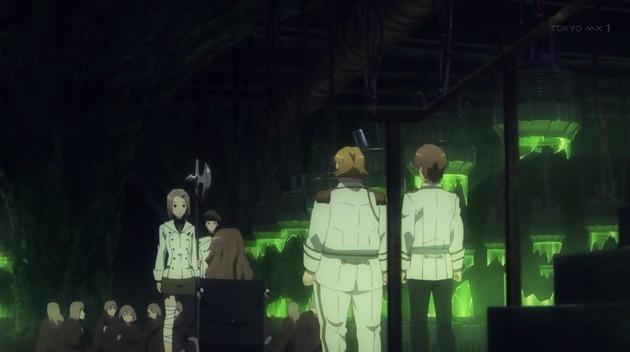 Fate/Apocrypha 13話 (28)