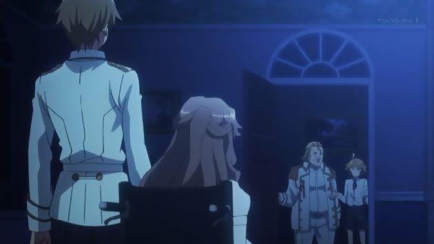 Fate/Apocrypha 12話 (18)