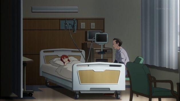 「レクリエイターズ」11話 (05)