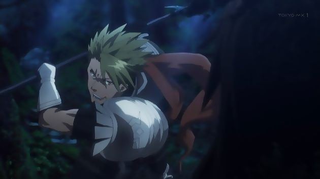 Fate/Apocrypha 8話 (10)