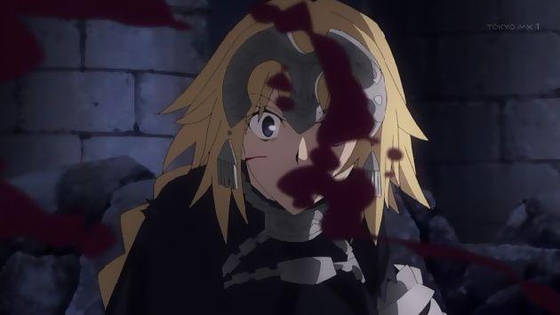 Fate/Apocrypha 22話 (06)