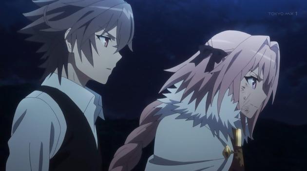 Fate/Apocrypha 13話 (10)