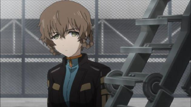 シュタインズ・ゲート ゼロ 9話 (07)