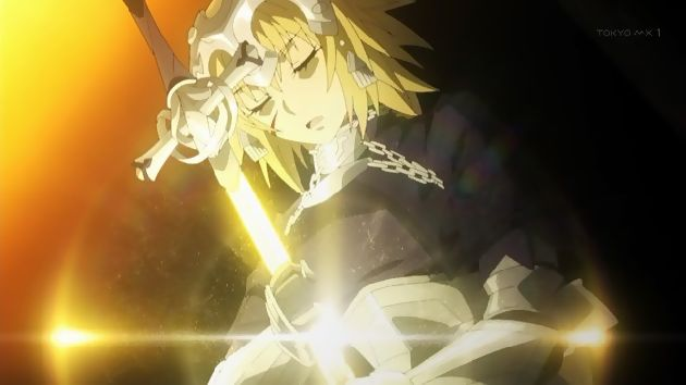 Fate/Apocrypha 24話 (14)