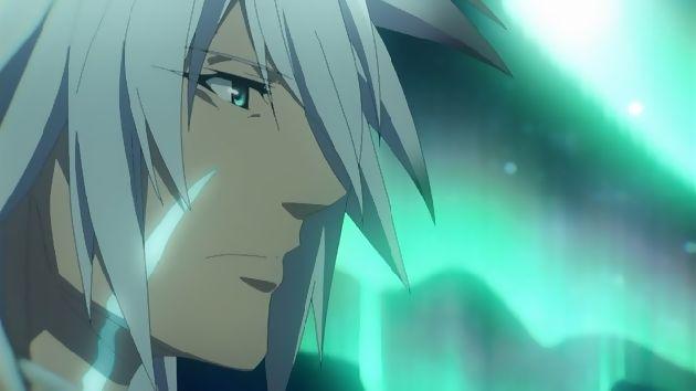 Fate/Apocrypha 10話 (24)