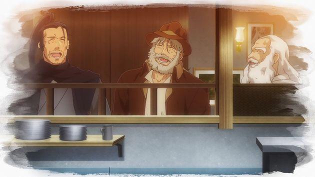 「異世界食堂」2話 (23)