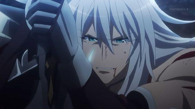 Fate/Apocrypha 11話 (08)