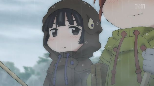 ハクメイとミコチ 11話 (22)