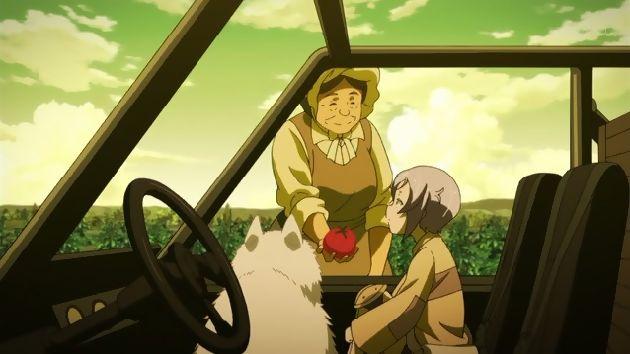 キノの旅 8話 (04