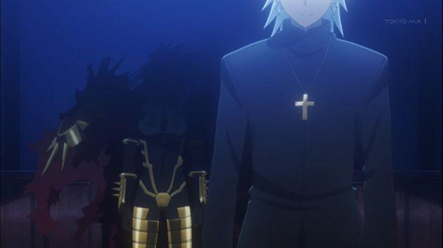 「Fate/Apocrypha」2話 (31)