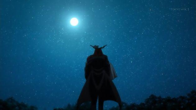魔法使いの嫁 6話 (02)