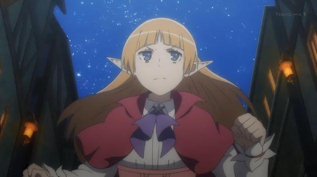 「ソード・オラトリア」10話 (15)