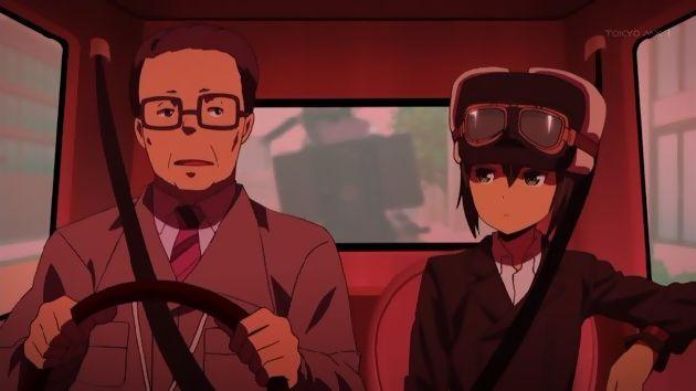 キノの旅 3話 (09)