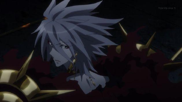 Fate/Apocrypha 12話 (09)