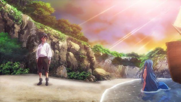 異世界食堂 8話 (02)