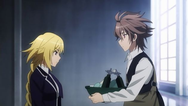 Fate/Apocrypha 16話 (04)