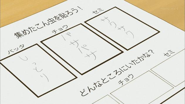 小林さんちのメイドラゴン 7話 感想