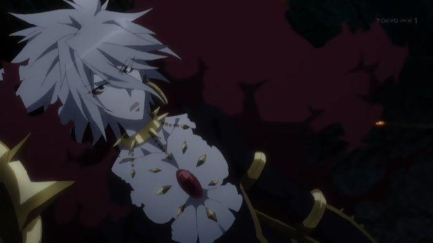 Fate/Apocrypha 12話 (03)
