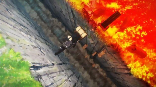 キノの旅 12話 (20)