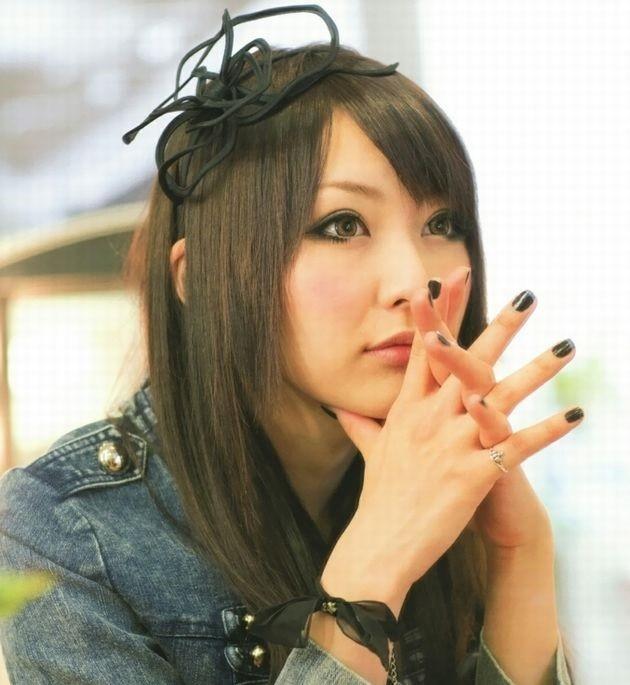 【声優】喜多村英梨とかいうメインヒロインに恵まれない悲運の女性声優・・・(画像あり)