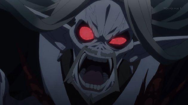 Fate/Apocrypha 12話 (08)