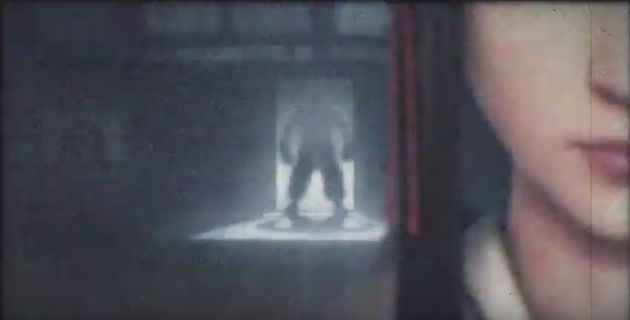【鉄拳7】ストリートファイターの豪鬼が鉄拳シリーズの正式なキャラとして参戦が決定したらしいぞ・・・!!(動画像あり)
