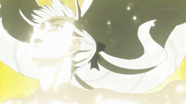 戦姫絶唱シンフォギアAXZ 10話 (13)