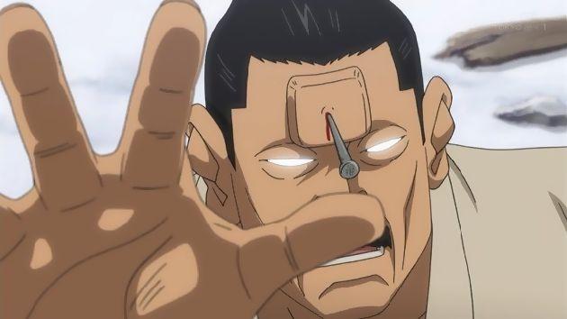 ゴールデンカムイ 8話 (12)
