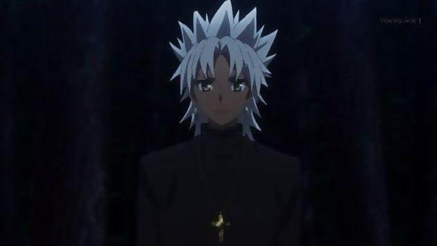 Fate/Apocrypha 8話 (30)