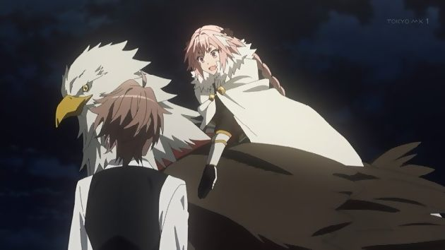 Fate/Apocrypha 20話 (08)
