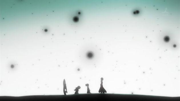 結城友奈は勇者である-鷲尾須美の章- 4話 (25)