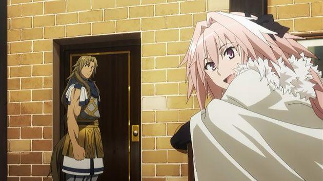 「Fate/Apocrypha」3話 (09)