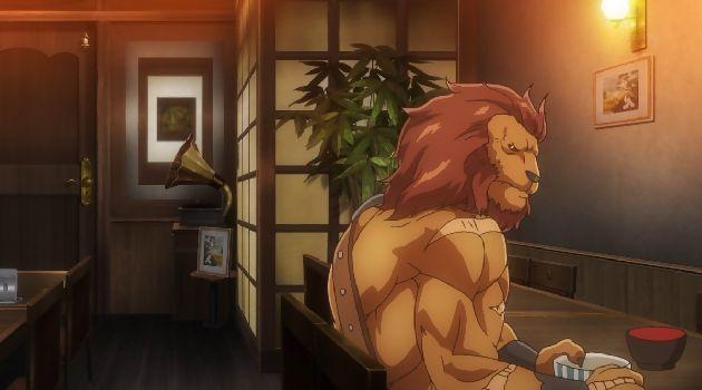 異世界食堂 12話 (07)