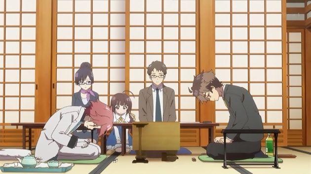 りゅうおうのおしごと! 2話 (14)