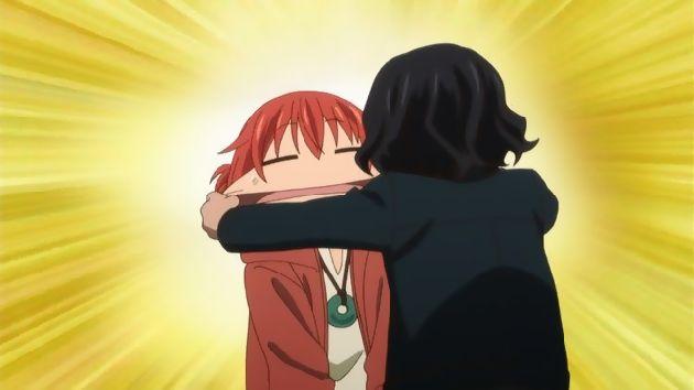 魔法使いの嫁 10話 (06)