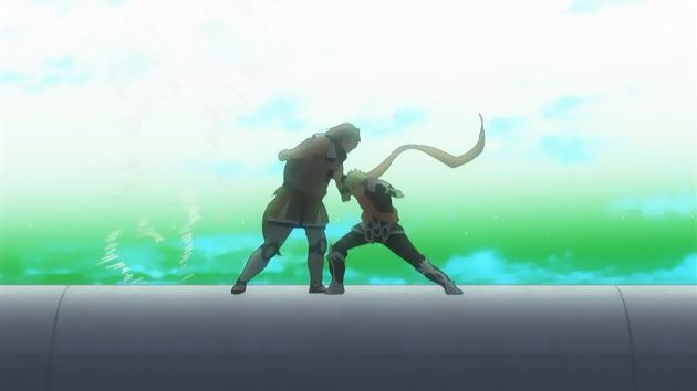 Fate/Apocrypha 21話 (11)