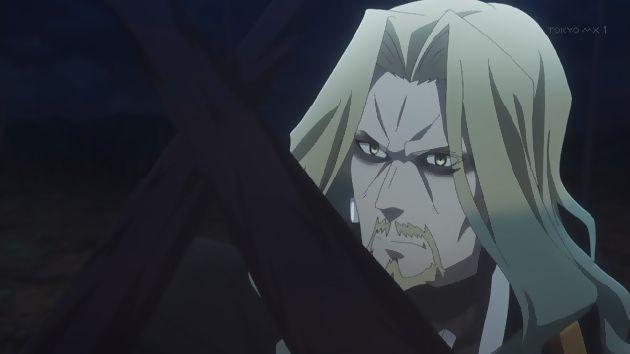 Fate/Apocrypha 11話 (29)