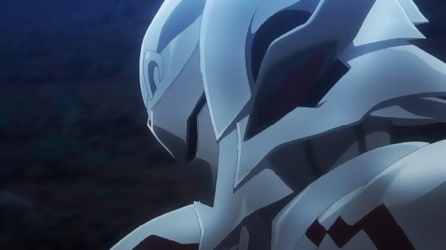 Fate/Apocrypha 9話 (29)