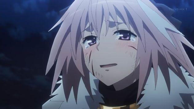 Fate/Apocrypha 10話 (30)