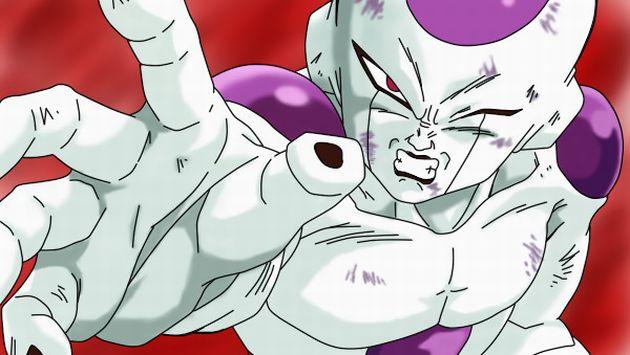 【悪役】アニメ好きも魅了した、スケールがデカい悪役キャラ10選が発表されたぞぉおお!!お気に入りの悪役はいるかな~?(画像あり)