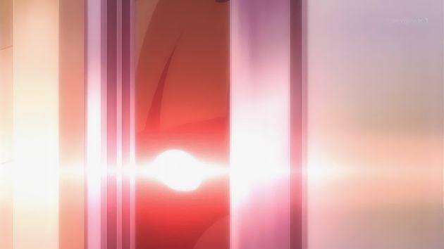 武装少女マキャヴェリズム 9話