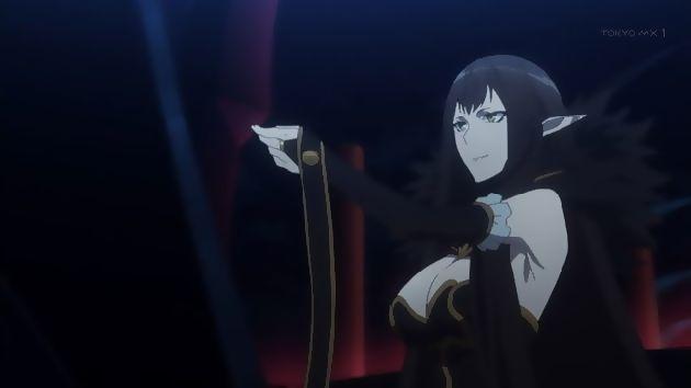Fate/Apocrypha 9話 (12)