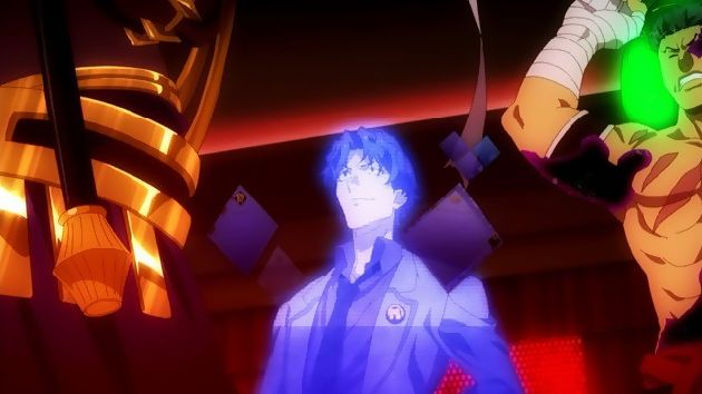 Fate/EXTRA 2話 (18)