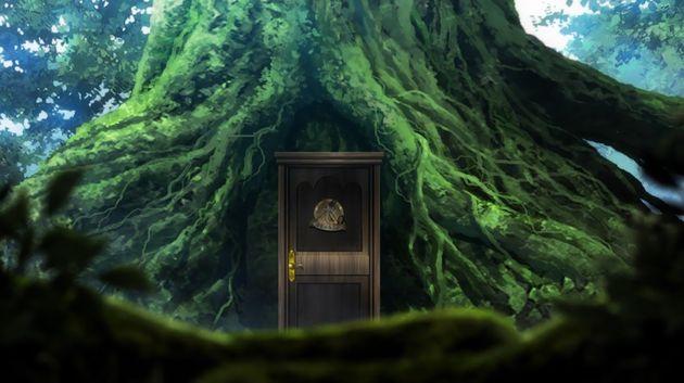 「異世界食堂」4話 (30)