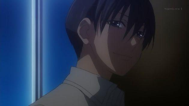 あまんちゅ!2期 7話 (09)