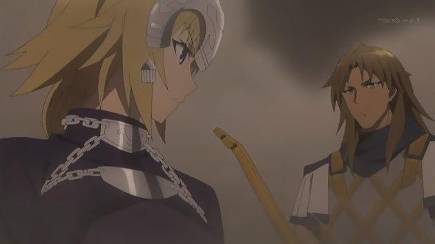 Fate/Apocrypha 13話 (21)