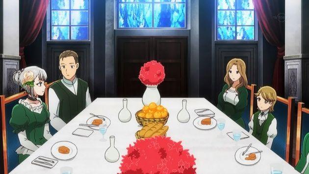 「異世界食堂」5話 (24)