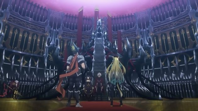 Fate/Apocrypha 15話 (05)