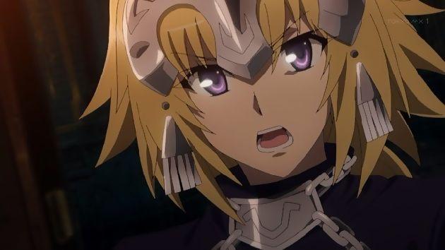 Fate/Apocrypha 12話 (35)