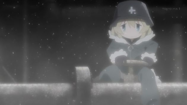 少女終末旅行 2話 (04)